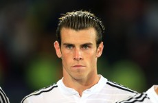 Analysis: Bale in the 'Di Maria role'? How Real Madrid can solve their current problems