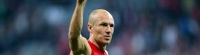 Boateng strike gives Bayern late win over City