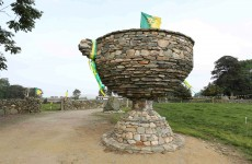 Johnny Doyle column: Donegal's experience should just shade it