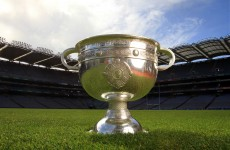 Poll: Kerry or Donegal – Who will win today's All-Ireland football final?
