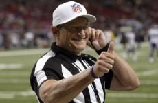 As it happened: NFL Week 1 Sunday night hangout