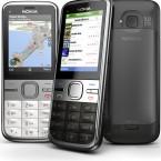 2010: Nokia C5-00<span class=