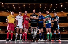 Champions Cup may face year-long wait for four remaining sponsors