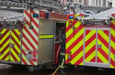 Attacks on emergency services 'utterly unacceptable', but protective laws won't be improved