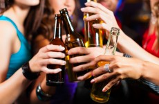 Aussies are giving up booze this month for charity – should we follow suit?