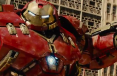 Marvel forced to release new Avengers trailer early after late-night leak