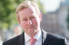 Solicitors for group accused by Maíria Cahill claim Enda is holding 'kangaroo courts'