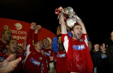 Six of the most dramatic final days in the League of Ireland