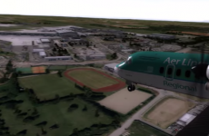 Finally, FINALLY, you can buy a Dublin Airport simulator game