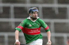 Tipperary hurler returns from brain tumour to help club into county final