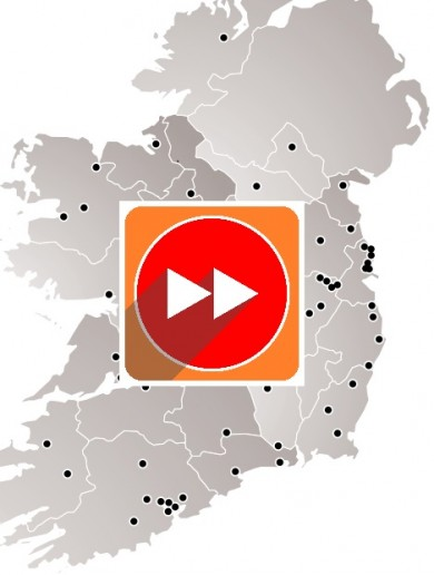 Ireland's super-fast broadband war has begun and it's coming to a town near you