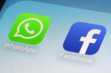 Facebook's takeover of Whatsapp has been approved – what does that mean for you?
