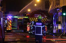 Claims that Eircode will 'confuse emergency services and cost lives' denied