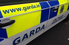Man arrested after woman reports alleged assault in taxi