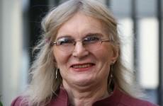 Lydia Foy settles transgender birth cert case against the State