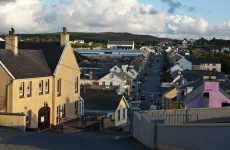 Almost 500 jobs on the way for Dungloe, Donegal