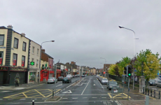 Woman arrested after young woman attacked in Limerick