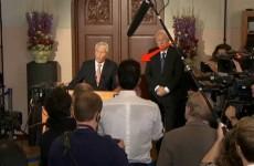 Nobel committee shocked by guy who says Malala 'hasn&#821