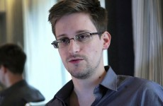 The new Snowden documentary is fascinating – and critically flawed