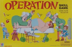Inventor of Operation successfully raises $25,000 for his operation through crowdfunding campaign