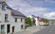 Man and woman in their 70s found dead in Donegal town of Carndonagh