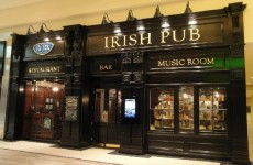 Irish pub in Vegas hosts continuous two weeks of non-stop live music