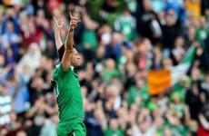 As it happened: Ireland v Gibraltar, Euro 2016 qualifier