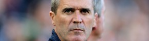 Roy Keane: 'Man United is like Disneyland – 'f**king Mickey Mouses running everywhere'