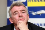 Ryanair ordered to pay Germany back �500,000, but everything else is grand