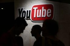 Would you pay to avoid Youtube ads? You may get the choice soon