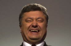 Ukraine is close to forming a new pro-West government