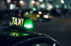 Woman successfully crowdfunds her 'outrageous' $362 taxi fare