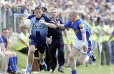 No away day for Dubs supporters as