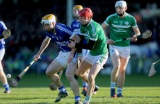 80 minutes, 54 scores – Kilmallock end long Munster title wait in classic against Cratloe