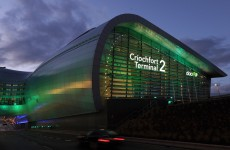 Whatever happened to the plans to link Dublin Airport and Dublin city?