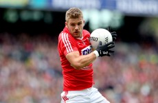 Dual star Cadogan opts to concentrate on football for 2015