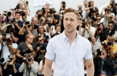 Ryan Gosling repeatedly turned down the Sexiest Man Alive trophy … it's The Dredge
