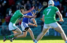 As it happened: Cratloe v Kilmallock, Munster SHC; Ballintubber v Corofin, Connacht SFC