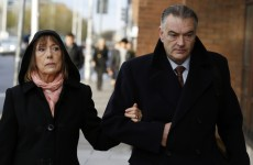 Ian Bailey jury warned not to 'engage in any research on the internet'