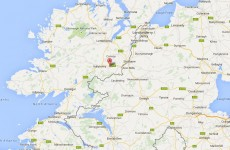 Post mortems due on two farmers killed in Donegal farm accident
