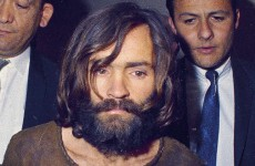 Charles Manson has been granted permission to get married in prison