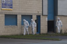 Murder investigation launched after young man killed at Dubli