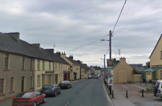 Pedestrian (44) dies after being hit by a car in Limerick early this morning