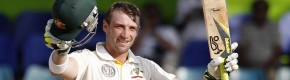 Australian cricketer Phil Hughes dies in hospital after being struck on the head by a ball