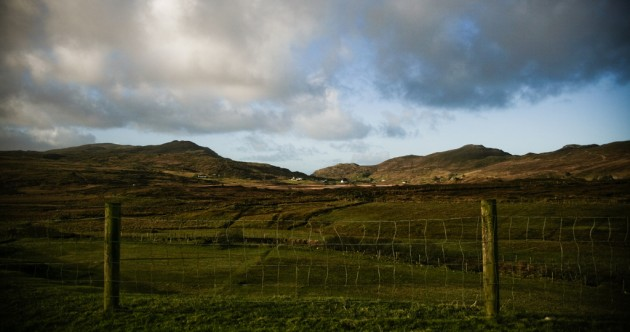 'You wouldn't see this on Father Ted' – Why bad broadband is hurting rural Ireland
