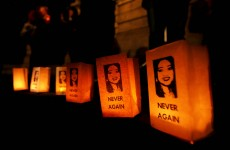 'Never again': New guidelines introduced after Savita's tragic death