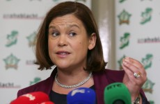 We asked every TD and Senator if they're paying their water charges. Here's what they said…