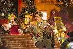 As it happened: The Late Late Toy Show 2014