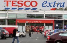 Tesco, the IRA, and Carrauntoohil: The week in numbers