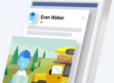 So Have You Actually Read Walkers >> Facebook Simplifies Its Privacy Policy So That You Might Actually